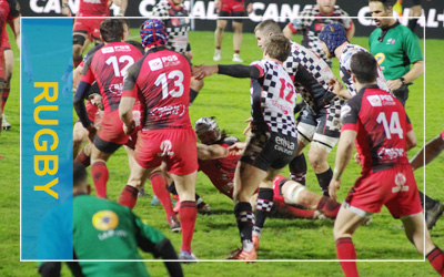 Sequence rugby vrdr rouen vignette petite